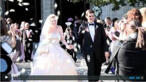 wedding_videographer4