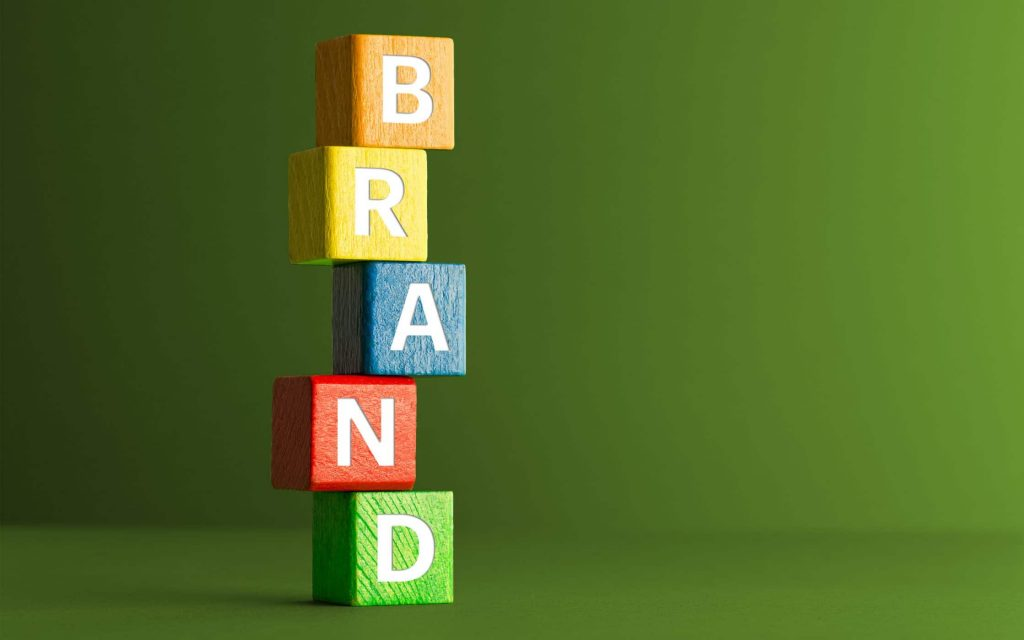 Brand-Building-1